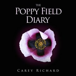 Book Review: The Poppy Field Diary by Carey Richard