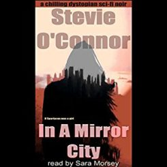 Book Review: In a Mirror City