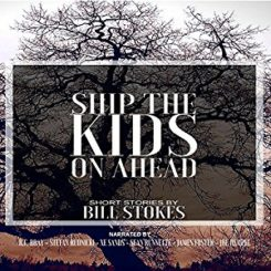 Book Review: Ship the Kids on Ahead