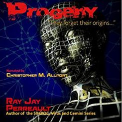Book Review: Progeny