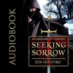 Book Review: Seeking Sorrow