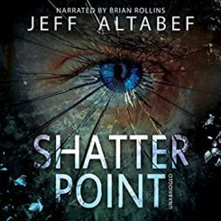 Book Review: Shatter Point