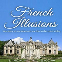 Book Review: French Illusions