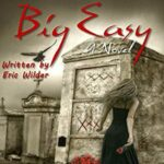 Book Review: Big Easy