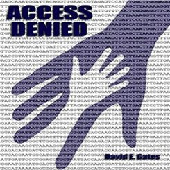 Book Review: Access Denied