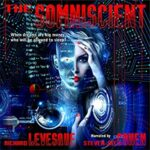 Book Review: The Somniscient by Richard Levesque