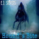Promo: Hound's Bite Event