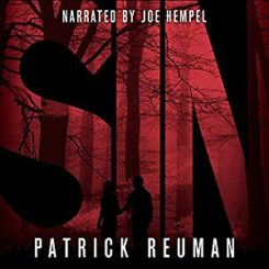 Book Review: Sin by Patrick Reuman
