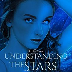 Book Review: Understanding the Stars by Xela Culletto