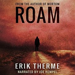 Book Review: Roam by Erik Therme