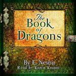 Spotlight: The Book of Dragons by E. Nesbit