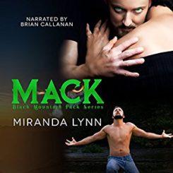 Promo and Giveaway: Mack by Miranda Lynn
