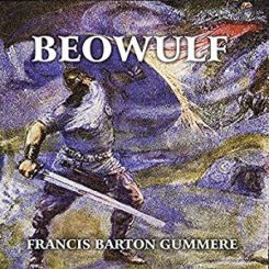 Book Review: Beowulf by Unknown