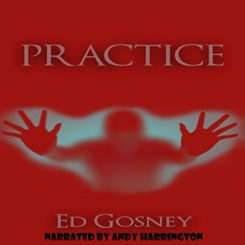Book Review: Practice by Ed Gosney