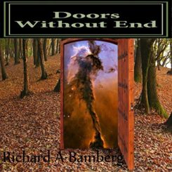 Book Review: Doors Without End: Alternatives by Richard A. Bamberg