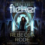 Book Review: Flicker by Rebecca Rode