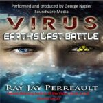 Book Review: Virus: Earth's Last Battle by Ray Jay Perreault