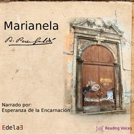 Book Review: Marianela by Benito Pérez Galdós
