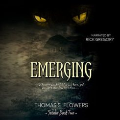 Book Review: Emerging by Thomas S. Flowers
