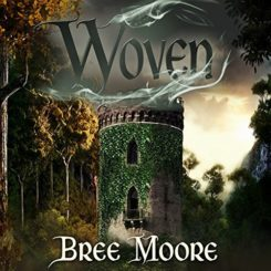 Promo: Woven by Bree Moore