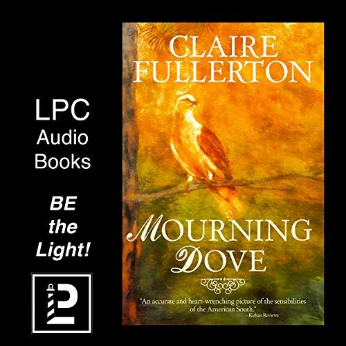 Book Review: Mourning Dove by Claire Fullerton