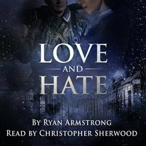 Book Review: Love and Hate: In Nazi Germany