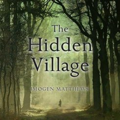 Book Review: The Hidden Village by Imogen Matthews