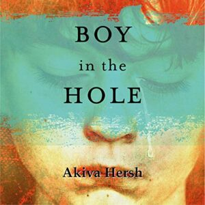Book Review: Boy in the Hole by Akiva Hersh