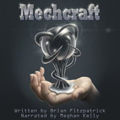 Book Review: Mechcraft by Brian Fitzpatrick