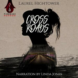 Book Review: Crossroads by Laurel Hightower