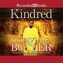 Book Review: Kindred by Octavia E. Butler